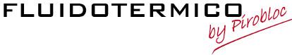 Fluidotermico.com